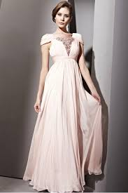 designer dresses for cheap september 2014 dressyp