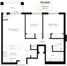 floor plan builder business floor plan design torneififa