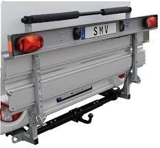 porta scooter per auto portamoto 130kg porta pacchi porta scooter a melle kijiji