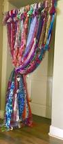 Gypsy Shower Curtain Best 25 Gypsy Party Ideas On Pinterest Bohemian Party Ribbon