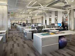 23 best design firms images on pinterest office workspace