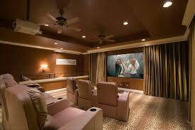 Media Room Designs - sound proof door non warping patented honeycomb panels and door