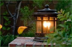 Street Lights For Sale Lighting Post Lights Are Like Mini Streetlights That Are Placed