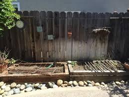 build a garden trellis simple diy garden trellis diy done right
