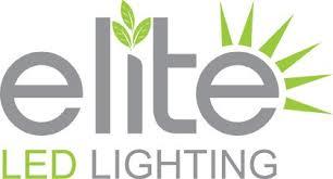 elite lighting elite lighting