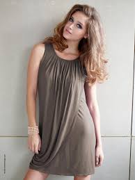 getting the nursing dresses for you acetshirt