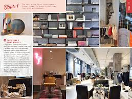 Home Design Stores In Berlin by Berlin Style Guide Eat Sleep Shop Amazon Co Uk Ellen
