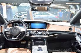 mercedes hybrid price 2015 mercedes s500 in hybrid dashboard at the 2014