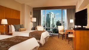 Suites In San Diego Guest Rooms Omni San Diego Hotel - Hotel bedroom furniture
