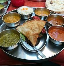 la cuisine pakistanaise restaurants marseille o pakistan