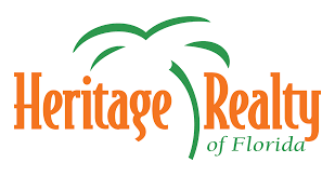 search homes for sale heritage realty of florida
