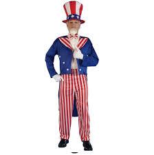 military patriotic costumes arlene u0027s costumes