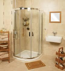 roman style home decor bathroom tile fresh roman bathroom tiles style home design