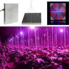 red and blue led grow lights 45 w full spectrum led grow lights for hydroponics 50 60hz frequency