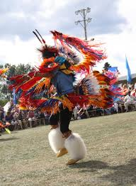 what are the different types of tribes