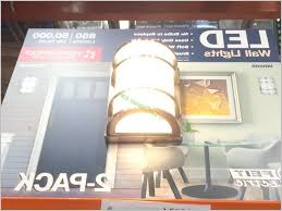 indoor outdoor led lights really encourage feit electric led