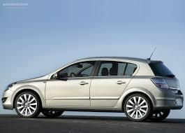 opel vectra 2007 opel astra 5 doors specs 2007 2008 2009 autoevolution