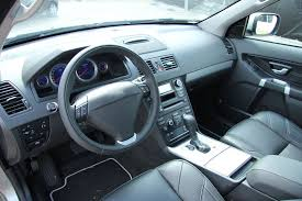 Accessories For Cars Interior Accessories For Cars Best Car 2017