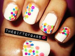nail art water nailpolish art beautiful nail art com