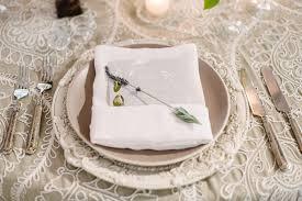 napkin rentals la tavola linen rental liv linen with tuscany white napkins