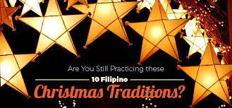 are you still practicing these 10 traditions