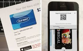 mobile gift cards the best egift cards from top stores and restaurants gcg