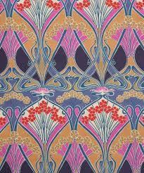 Flower Fabric Design 293 Best Interesting Fabric Images On Pinterest Pattern Print