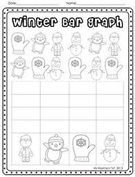 free worksheet making a bar graph using the bar graph to answer