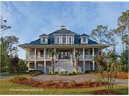 Coastal Cottage Plans by 44 Best Elevated Floor Plans Beach Images On Pinterest Coastal