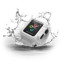 target black friday apple watch series 1 best 25 apple watch waterproof ideas on pinterest apple watch