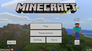 minecraft 8 1 apk free minecraft pe 1 2 8 0 build 1 android ios how to get mcpe for