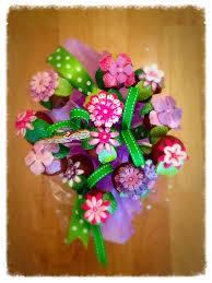 cake pop bouquet seasoned with cake pop bouquets