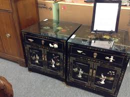 Home Decor Stores Brampton Take It Or Leave It Mississauga Consignment Furniture And Home Store