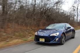 frs toyota follow up 2015 scion frs automatic u2013 limited slip blog