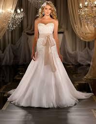 pebbles wedding dresses best 25 pebbles bridal ideas on aquamarine engagement