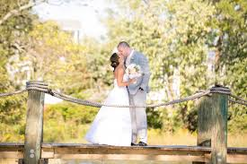 affordable wedding venues in maryland wedding venue top affordable wedding reception venues in maryland