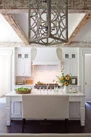 Gourmet Kitchen Designs 504 Best Gourmet Kitchens Images On Pinterest