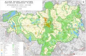 Rit Campus Map Documents