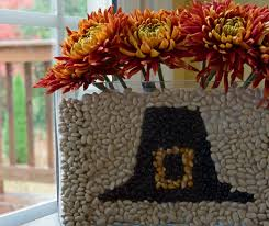 easy thanksgiving decorations 26 lovely diy thanksgiving centerpieces