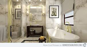 large bathroom ideas how to decorate a large bathroom for better function and style