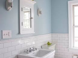 bathroom white subway tile bathroom 50 white subway tile