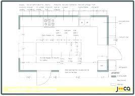 what is island kitchen standard kitchen island size kitchen dimensions standard size