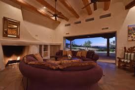 The Living Room Scottsdale 10801 E Happy Valley Rd 105 Scottsdale Az 85255 Mls 5507537