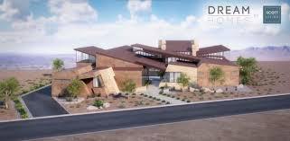 Build Dream Home Property Brother To Build Dream Homes Dream Homes By Scott Living