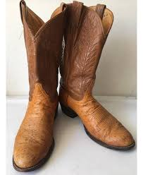 s country boots sale s boots