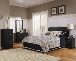Flooring Laminate Cheap Bedroom Furniture Sets For Cheap Free Standing Cabinet Two