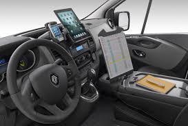 renault koleos 2015 interior joe mallon motors portlaoise renault trafic