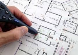 high efficiency home plans high efficiency house plans with efficiency apartment floor plans