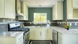 custom kitchen cabinets san jose ca kingway construction supplies inc