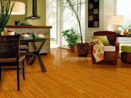 How To Choose Laminate Flooring Kitchen Floor Buying Guide Hgtv